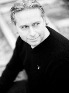 Håkan Lundqvist