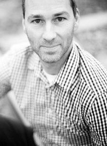 Tomas Lundqvist