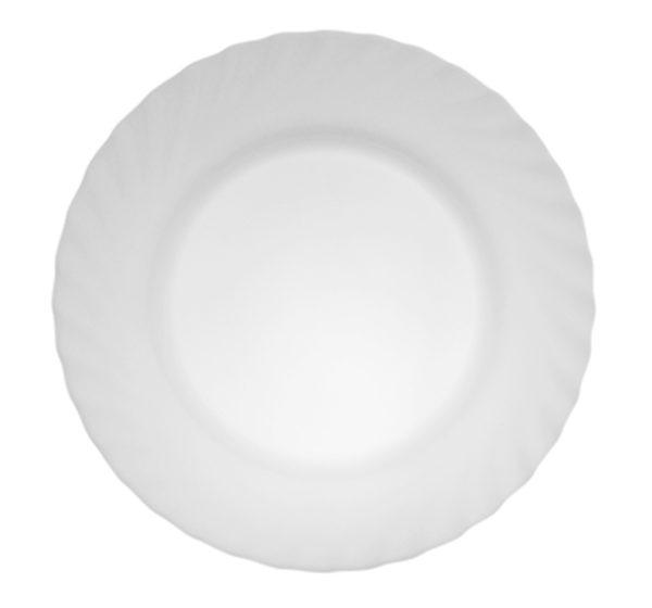 Assiette [A]