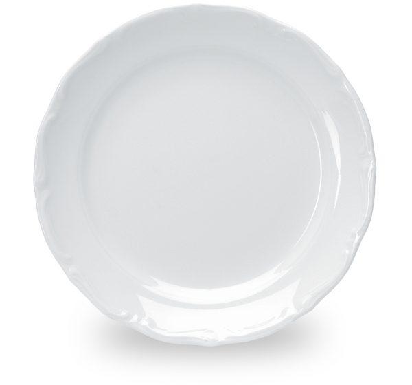 Assiette [M]