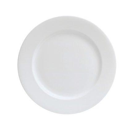 Assiette [O]