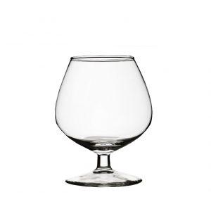 Cognacskupa 25 cl