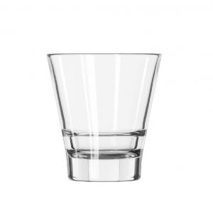 Drinkglas 36 cl