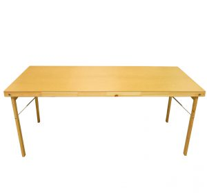 Fällbara bord