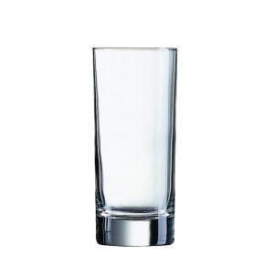 Grogg:Highball glas