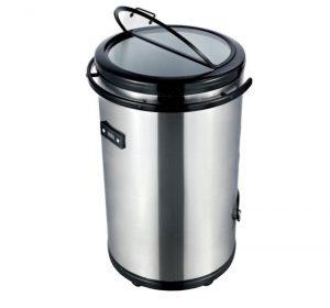 Partycooler/läskkyl 58 liter