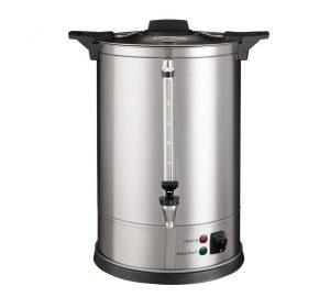 Perkulator 16 liter
