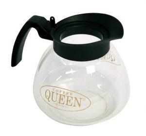 Pumpa till kaffebryggare 1,8 liter