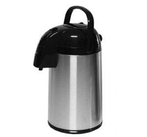 Pumptermos 3 liter