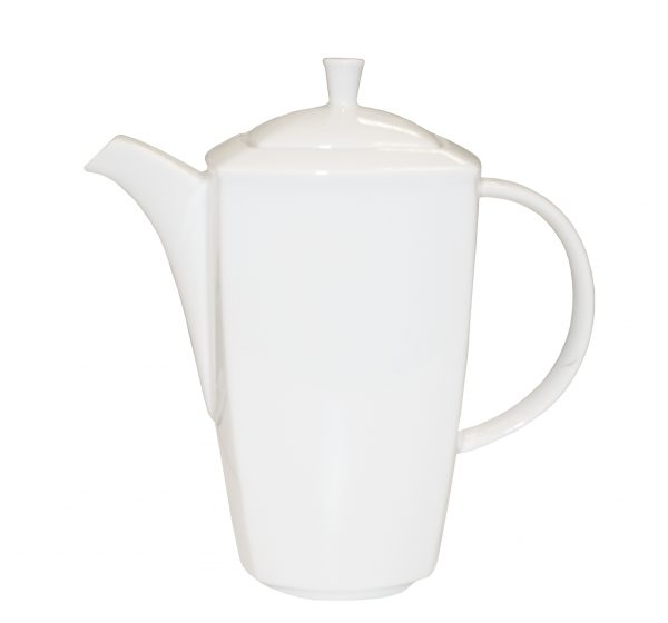 Serveringskanna kaffe/te [V]
