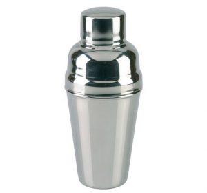 Shaker ½ liter