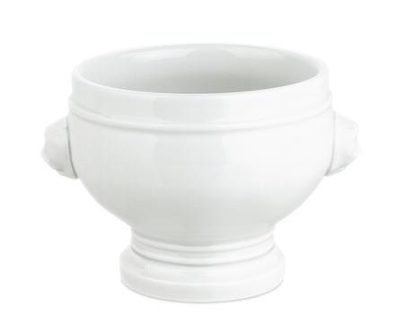 Soppskål Pillivuyt 3 dl [M]