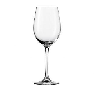 Vin och champagne