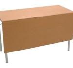 konferensbord-bok-ned_norm.jpg