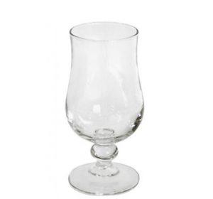 Öl:Vin kombinationsglas 25 cl