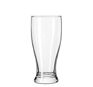 Ölglas 38 cl