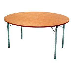 Runt bord Ø 140 cm