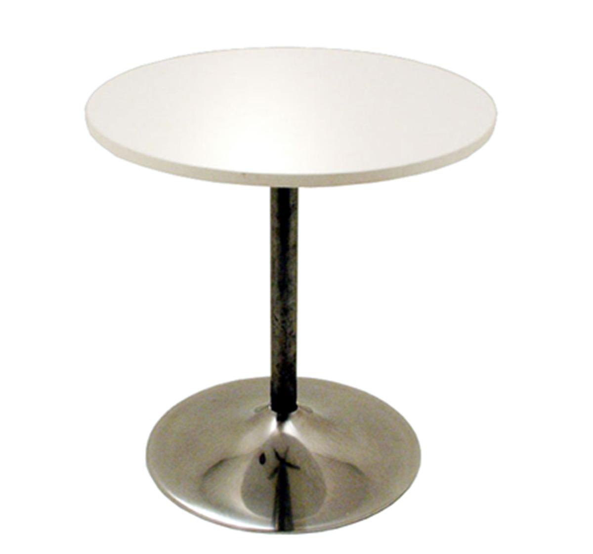 Soffbord, Höjd 50 Cm Stockholms Bordsuthyrning Ab