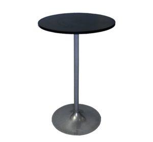 stabord-enkel-svart
