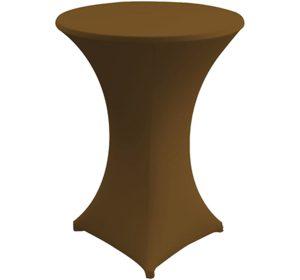 stabord-strumpa-brun