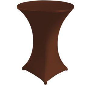 stabord-strumpa-choklad