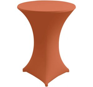 stabord-strumpa-orange