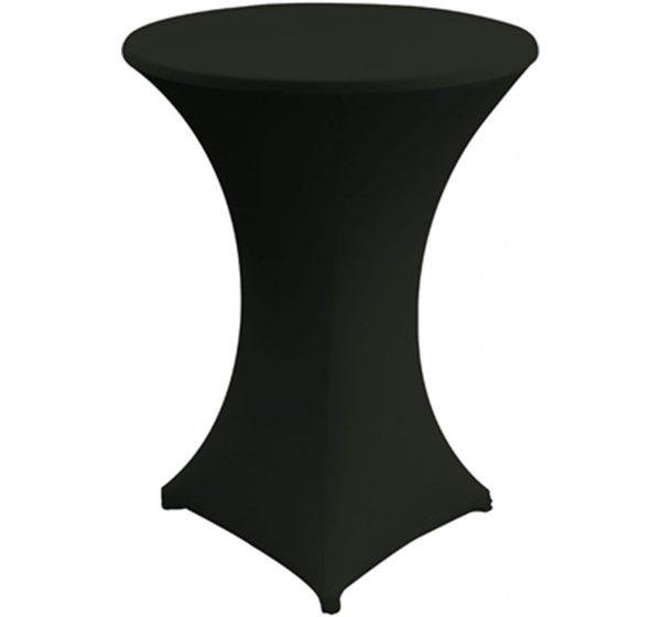 stabord-strumpa-svart
