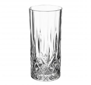Old Fashioned Highballglas 35 cl