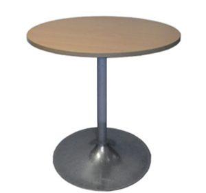 Runt bord Ø 70 cm BOK