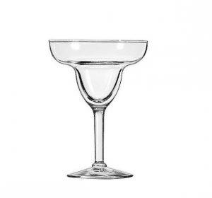 Margaritaglas 27 cl