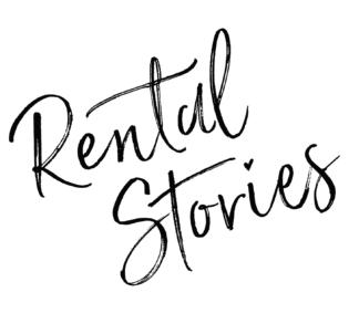 Rental Stories